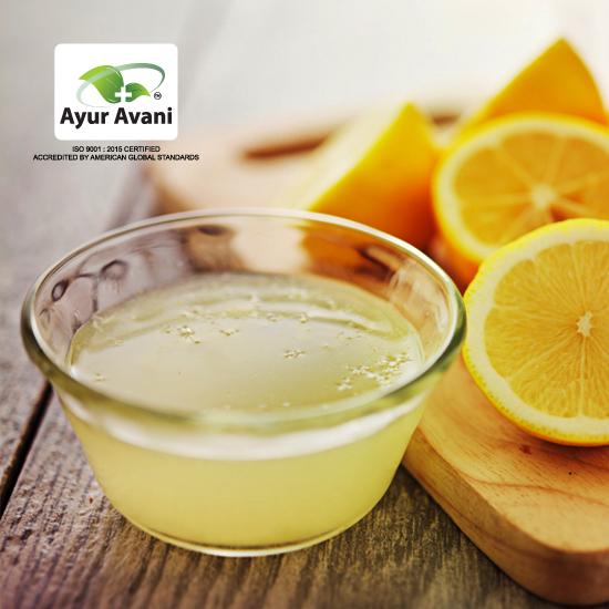 cure dandruff permanently using Ayurveda