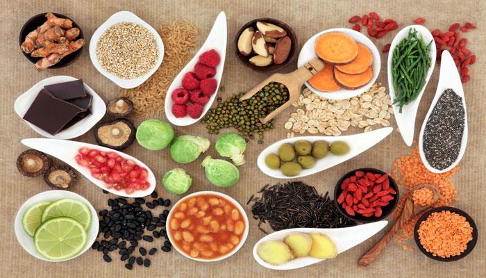 Ayurvedic Treatment for lifestyle disease